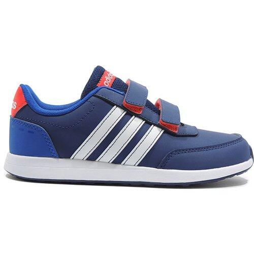 Adidas dečije patike VS SWITCH 2 CMF C BP B76055  Cene
