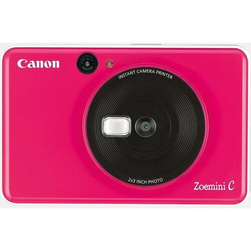Canon instant camera ZOEMINI C CV123 BGP Slike