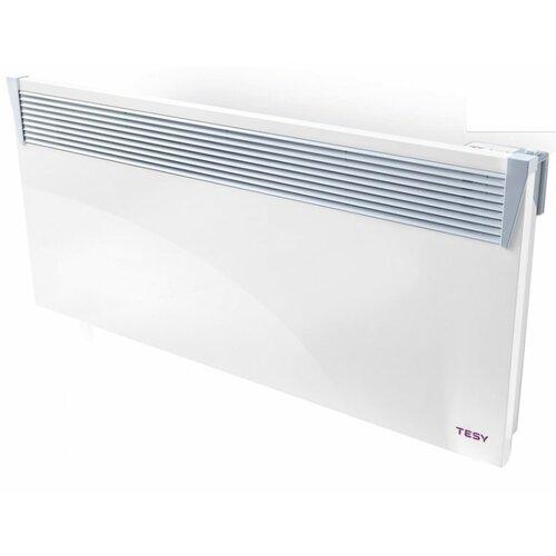 Tesy CN 03 150 EIS Wi-Fi električni panel radijator Slike