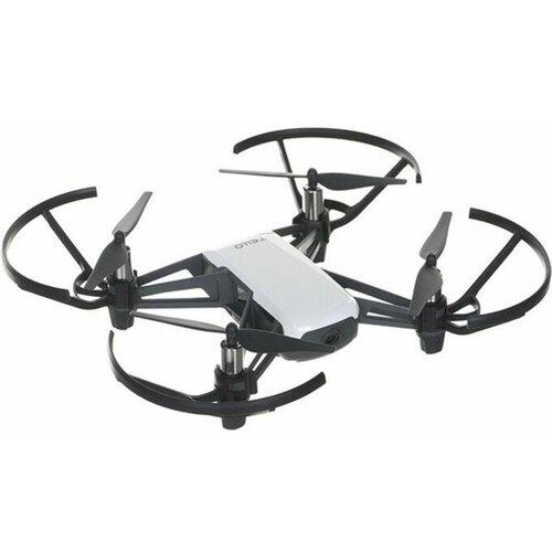 DJI Tello Dron Boost Combo CP.Tl.00000015.02 Slike