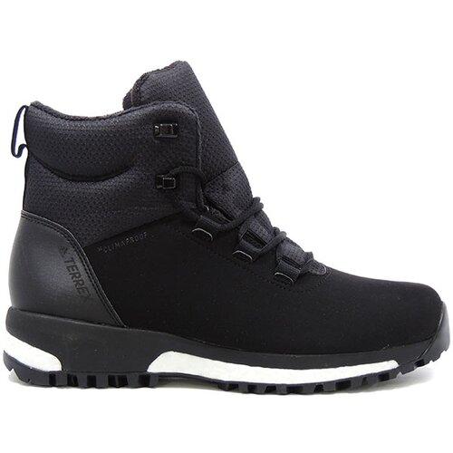 Adidas OUT ženske cipele TERREX PATHMAKER CP CW W AC7844  Cene