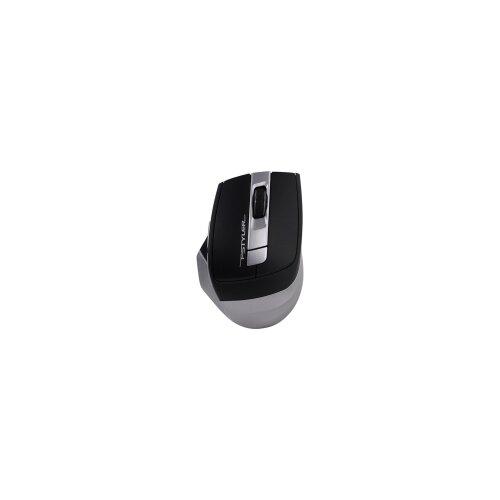 A4Tech FG30 2000dpi Black/Grey bežični miš Slike