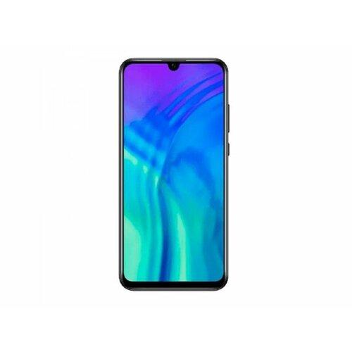 Honor HONOR 20 Lite 4GB-128GB Plavo ljubičasta mobilni telefon Slike