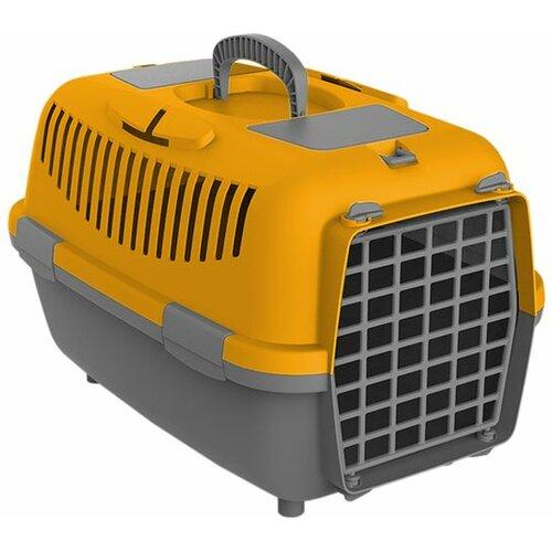 Petmax transporter 50112  Cene