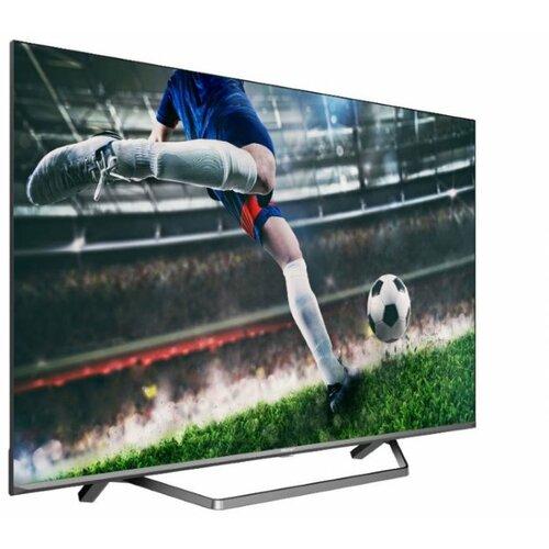 Hisense 50U7QF Smart 4K Ultra HD televizor Slike
