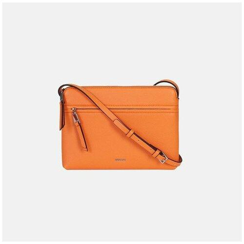 Parfois ženska torbica 178914ORM  Cene