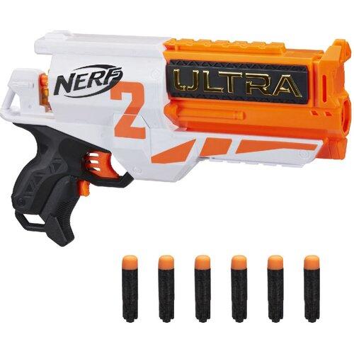 Hasbro NERF pištolj sa municijom ULTRA Two - Motorized Blaster E7922 Slike