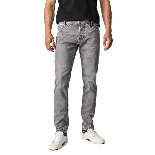 Pepe Jeans Spike farmerke PM200029VX04 muške  Cene