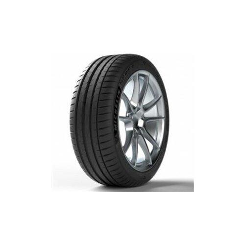 Michelin 225/45 R18 95Y XL TL PILOT SPORT 4 ZP MI letnja auto guma Slike