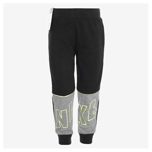 Nike dečija trenerka NKB GLOW COLOR BLOCKED PANT 86H359-023  Cene