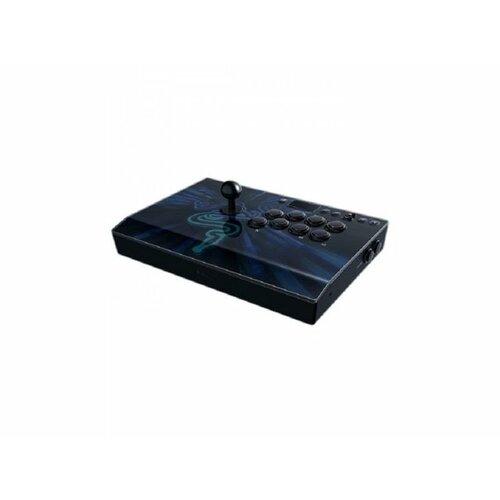 Razer Panthera Evo Arcade Stick For Ps4 RZ06-02720100-R3G1 Slike