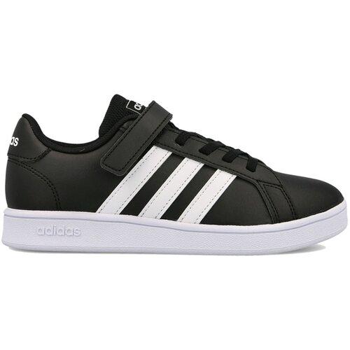 Adidas dečije patike GRAND COURT C BP EF0108  Cene