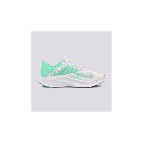 Nike ženske patike QUEST 3 W CD0232-111 Slike