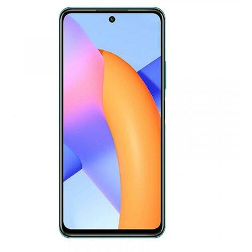 Honor 10X Lite 4GB/128GB Green mobilni telefon Slike