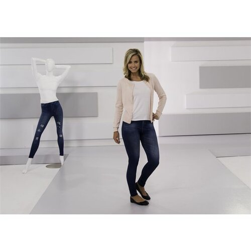 Slim & Lift caresse jeans Slike