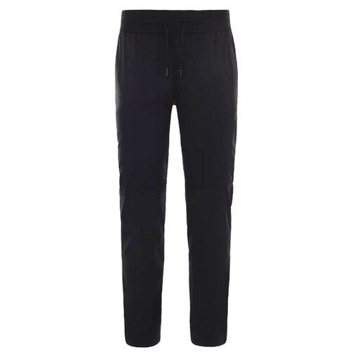 The North Face aphrodite pantalone NF0A4AQD_JK3  Cene