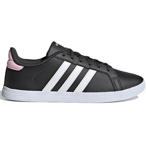 Adidas ženske patike COURTPOINT H01963 Slike