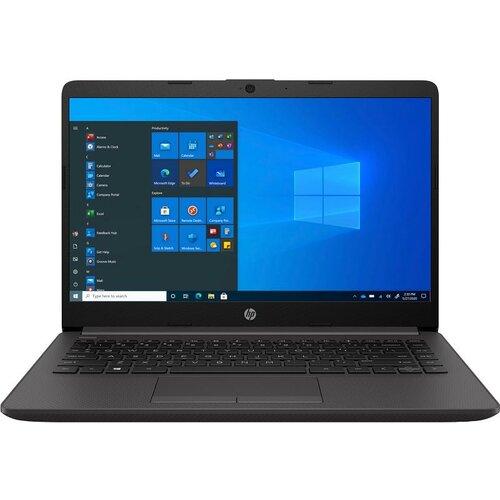 HP 240 G8 i3-1005G1 8GB 256GB (202Z7EA) laptop Slike