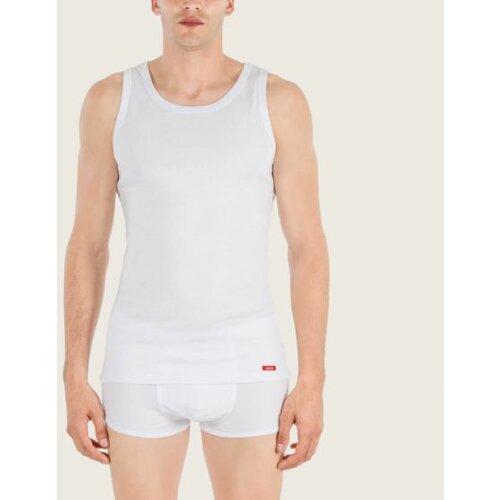 Jasmil muška atlet majica J19B-11A10101  Cene