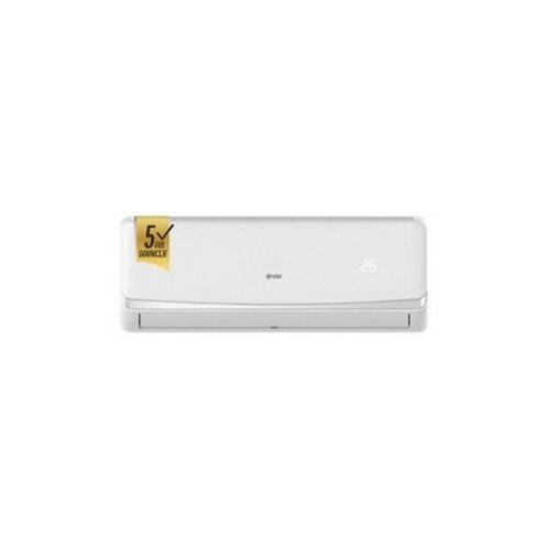 VOX VSA4 12BE klima uređaj Slike
