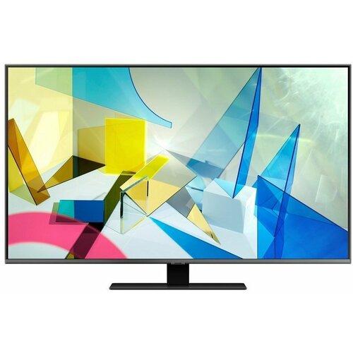 Samsung QE65Q80T ATXXH Smart QLED 4K Ultra HD televizor Slike