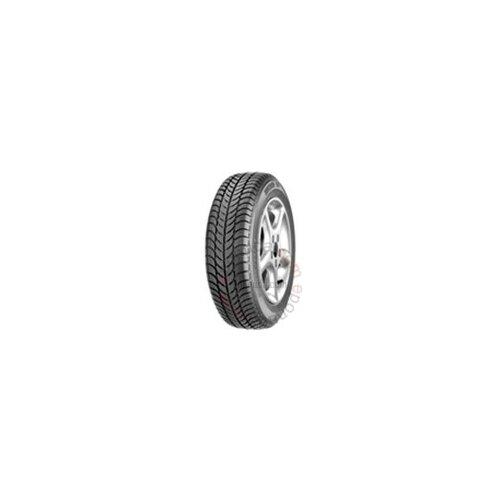 Sava 195/60R15 88T ESKIMO S3+ MS zimska auto guma Slike