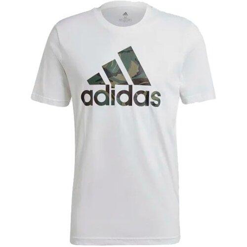 Adidas muška majica kratak rukav M CAMO T GK9635  Cene