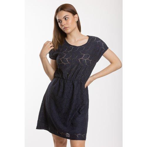 Jacqueline De Yong ženska haljina Tag 15199631  Cene