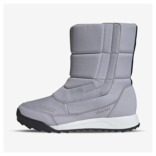 Adidas ženske patike TERREX CHOLEAH BOOT C.RDY EH3538  Cene