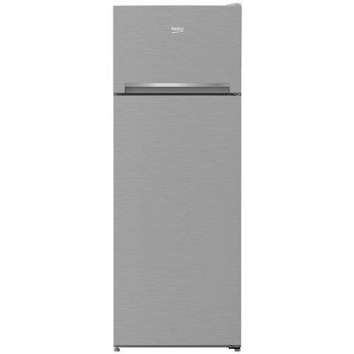 Beko RDSA240K30XBN frižider sa zamrzivačem Slike