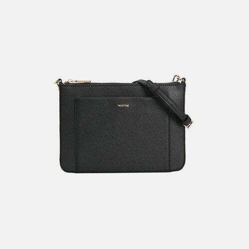 Parfois ženska torbica 162234BKM  Cene