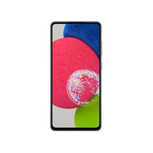 Samsung Galaxy A52S 6GB/128GB SM-A528BZKDEUC crni mobilni telefon Slike