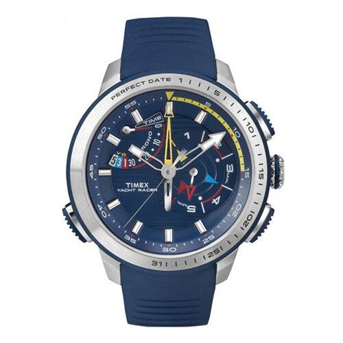 Timex muški ručni sat YACHT RACER TW2P73900CM  Cene