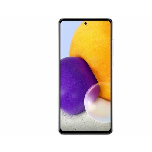 Samsung Galaxy A72 6GB/128GB Plavi DS mobilni telefon Slike
