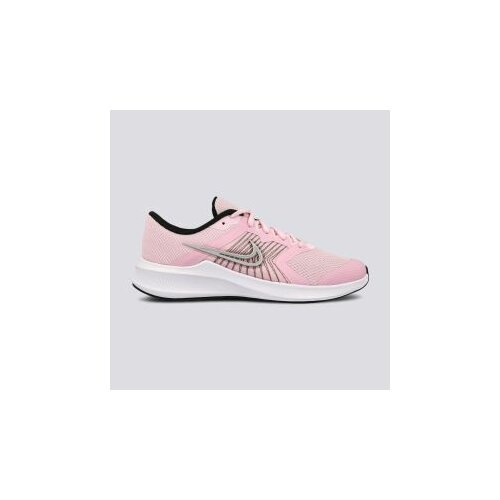 Nike ženske patike DOWNSHIFTER 11 GG CZ3949-605 Slike