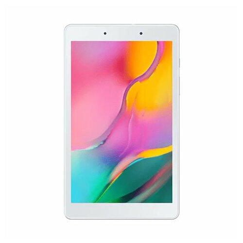 Samsung Galaxy Tab A 8.0 (2019) Srebrni SM-T290 (Wi-Fi) tablet Slike
