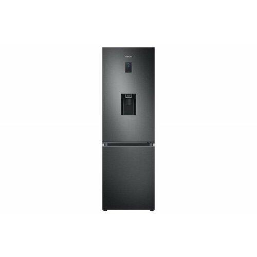 Samsung RB34T652EB1/EK frižider sa zamrzivačem Slike