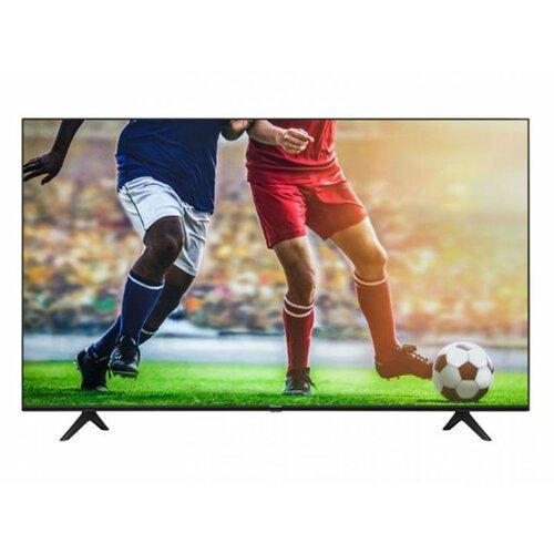 Hisense H65A7100F 4K Ultra HD televizor Slike