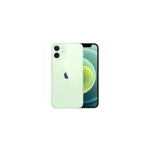 Apple iPhone 12 Mini 256GB Green MGEE3SE/A mobilni telefon Slike