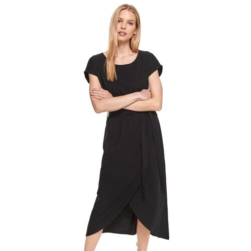 Top Secret Ženska haljina Top Secret Casual  Cene