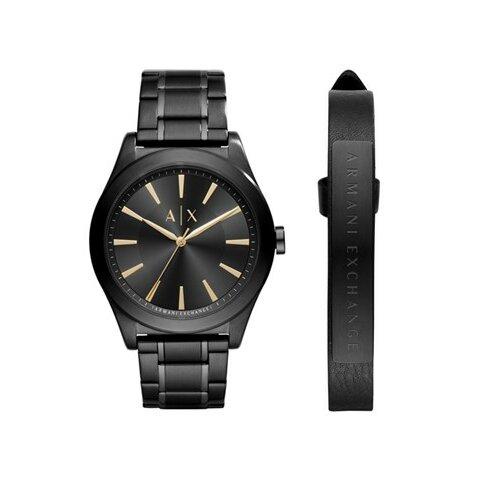Armani Exchange muški analogni ručni sat ax7102  Cene