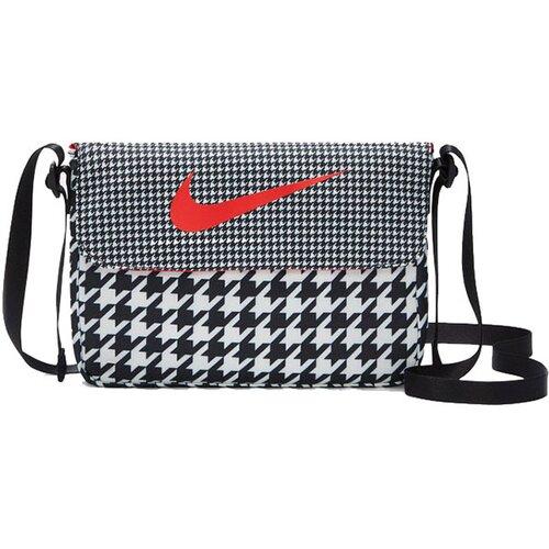 Nike torba W NSW FUTURA 365 CROSSBODY-ICCLSH DJ8067-010  Cene