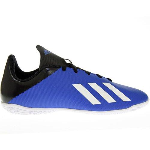 Adidas dečije patike za fudbal X 19.4 IN J BPG EF1623  Cene