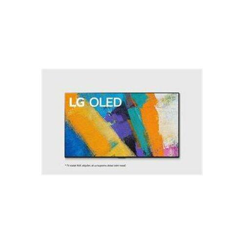 LG OLED77GX3LA Smart OLED televizor Slike