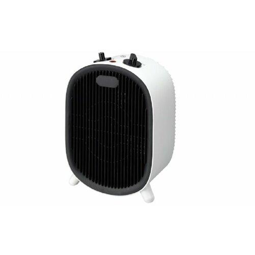 Midea NF20-20A white grejalica Slike