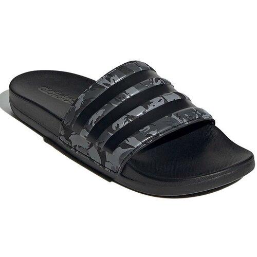 Adidas muške papuče ADILETTE COMFORT FZ1755  Cene