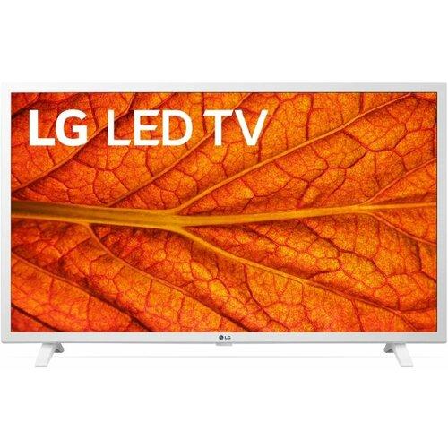 LG 32LM6380PLC LED televizor Slike