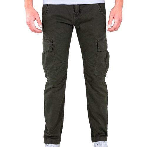 Alpha Industries agent muške pantalone 158205_136  Cene