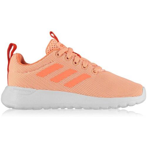 Adidas Lite Racer Trainers Djevojčice  Cene