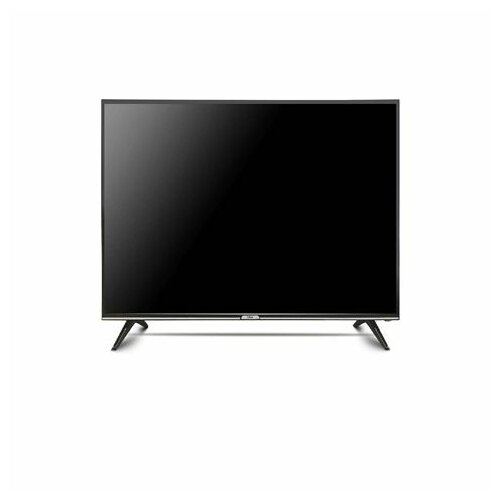 FOX 50DLE852 Smart 4K Ultra HD televizor Slike